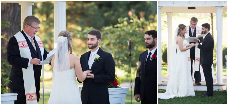 bethanygracephoto-whitehall-manor-estate-outdoor-bluemont-virginia-fall-wedding-28.JPG