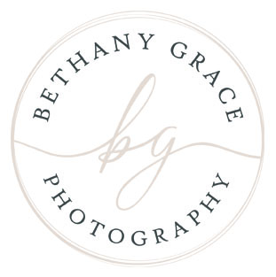 Bethany Grace Photography | Maryland Equine & Wedding Photographer
