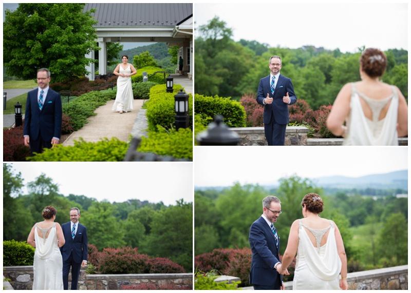 bethany-grace-photography-maryland-elegant-summer-wedding-musket-ridge-catoctin-hall_0004.jpg