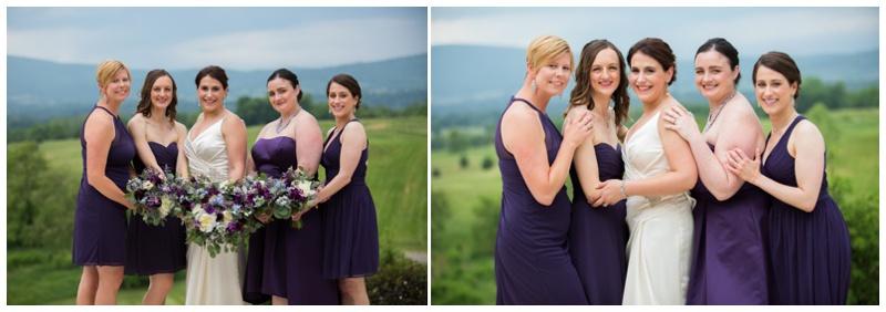 bethany-grace-photography-maryland-elegant-summer-wedding-musket-ridge-catoctin-hall_0006.jpg