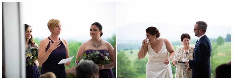 bethany-grace-photography-maryland-elegant-summer-wedding-musket-ridge-catoctin-hall_0016.jpg