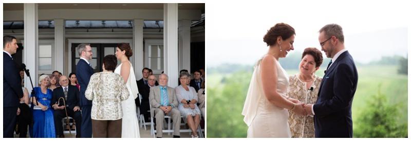 bethany-grace-photography-maryland-elegant-summer-wedding-musket-ridge-catoctin-hall_0017.jpg