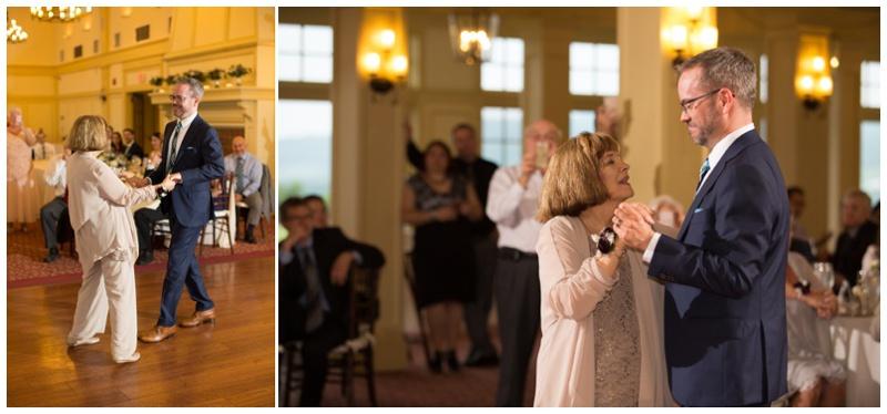 bethany-grace-photography-maryland-elegant-summer-wedding-musket-ridge-catoctin-hall_0022.jpg