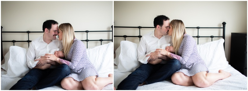 bethany-grace-photography-maryland-lifestyle-newborn-session-virginia-family-photographer_0007.jpg