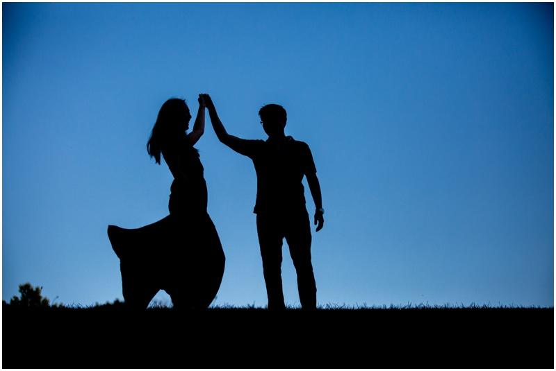 bethany-grace-photography-maryland-black-hill-regional-park-summer-sunset-engagement-session-9.JPG