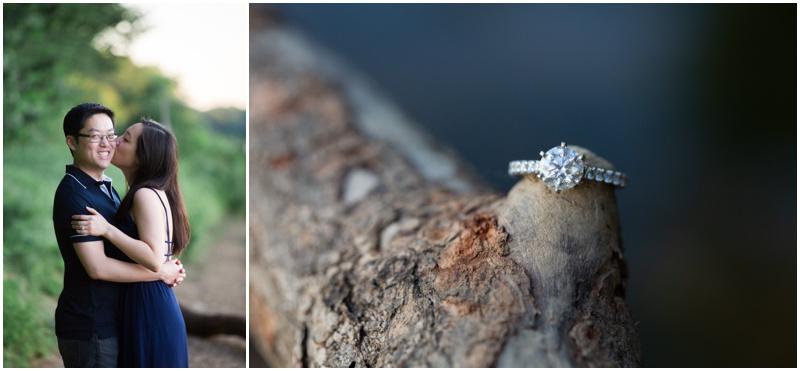 bethany-grace-photography-maryland-black-hill-regional-park-summer-sunset-engagement-session-12.JPG