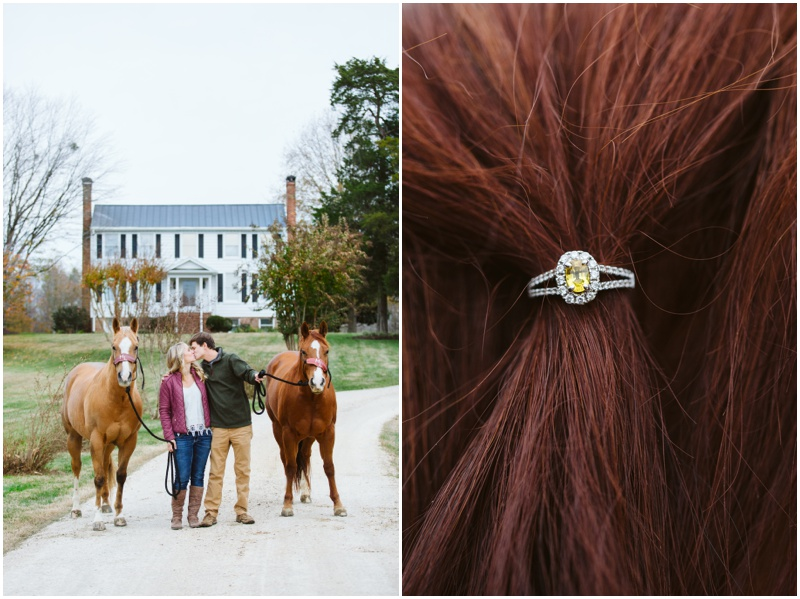bethany-grace-photography-maryland-equine-wedding-photographer_0010.jpg