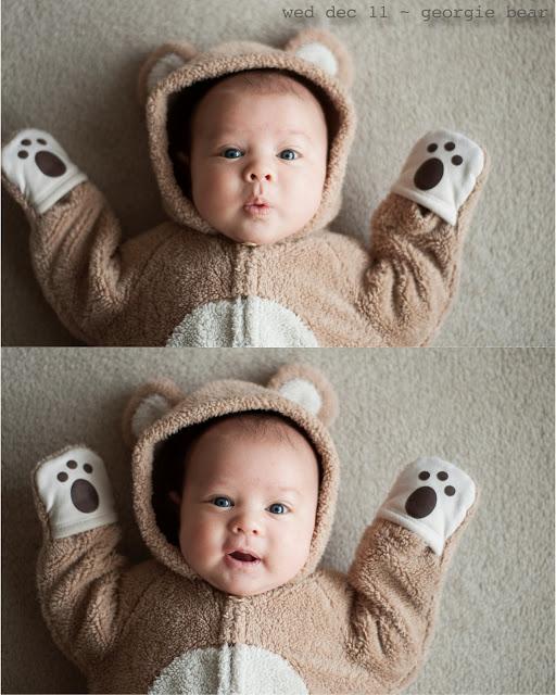 Georgie+Bear-1.jpg