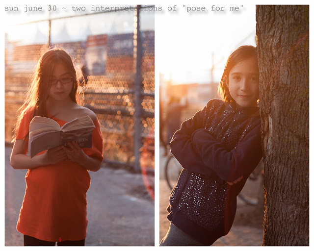 pose+for+me-1.jpg
