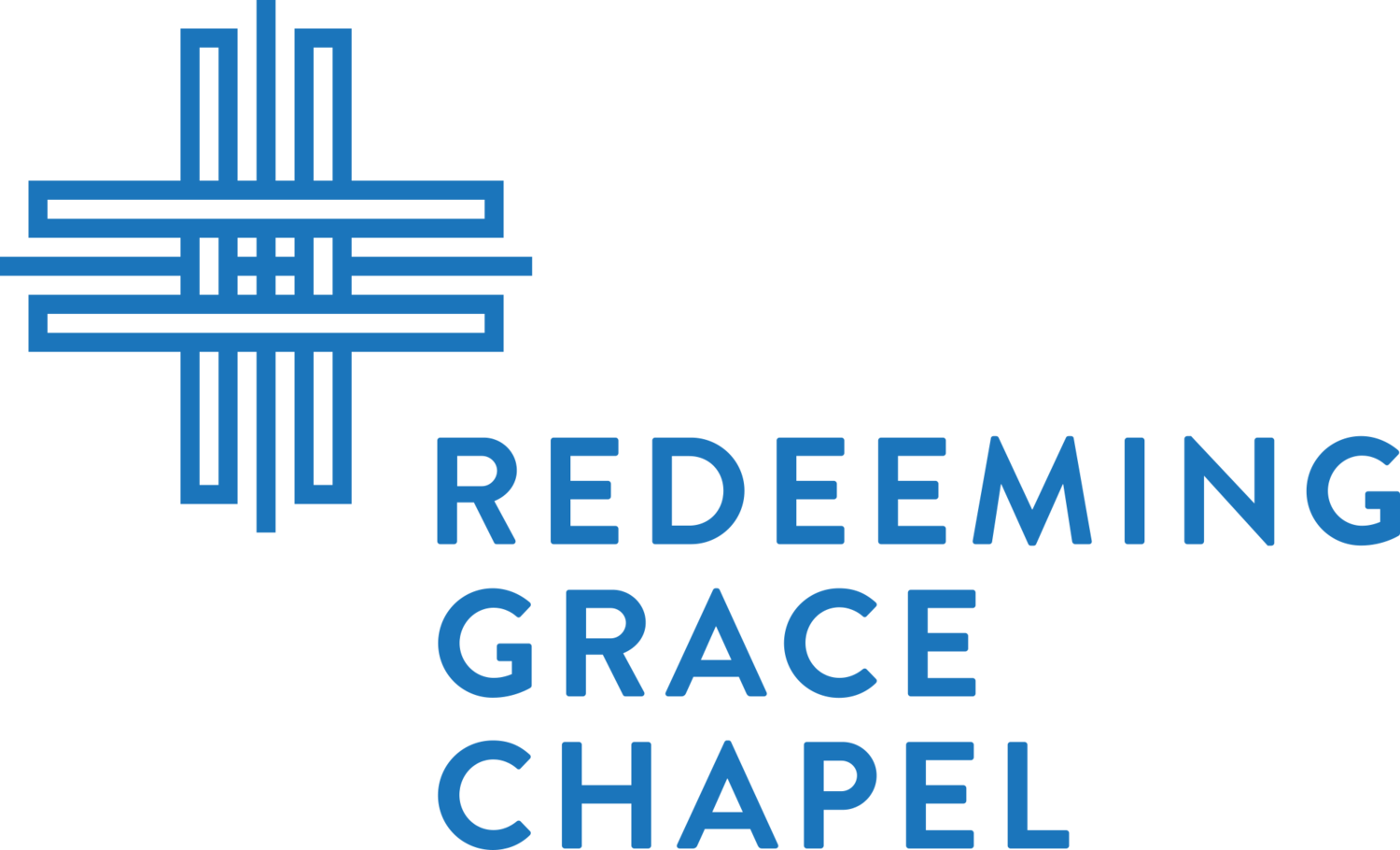 Redeeming Grace Chapel