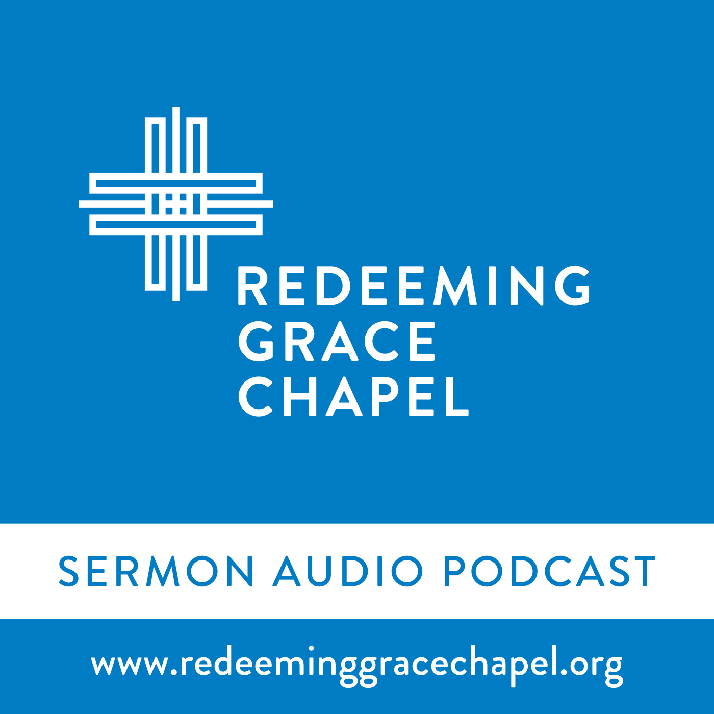 Joy - Redeeming Grace Chapel