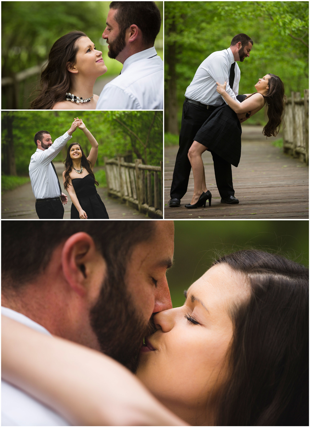 Morgan_Ryan_Engagement_Collection_1(Small).jpg
