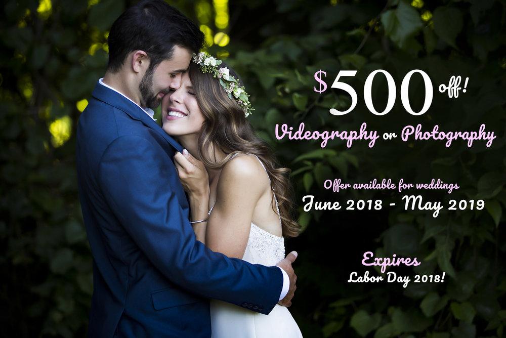 Borge $500 WeddingWire Picture v3.jpg