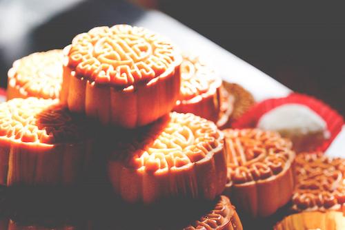 mooncake.jpg