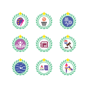 badgecollection.png