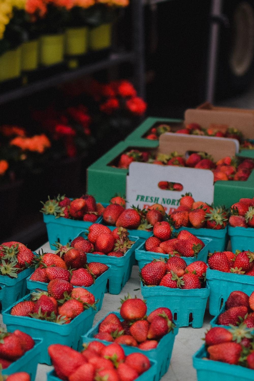 redmondmarket-12.jpg