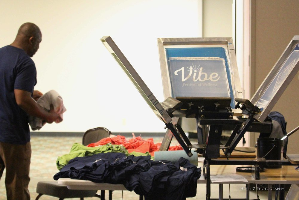 VIBE Festival of Wellness - Holli Z Photography - 8.jpg