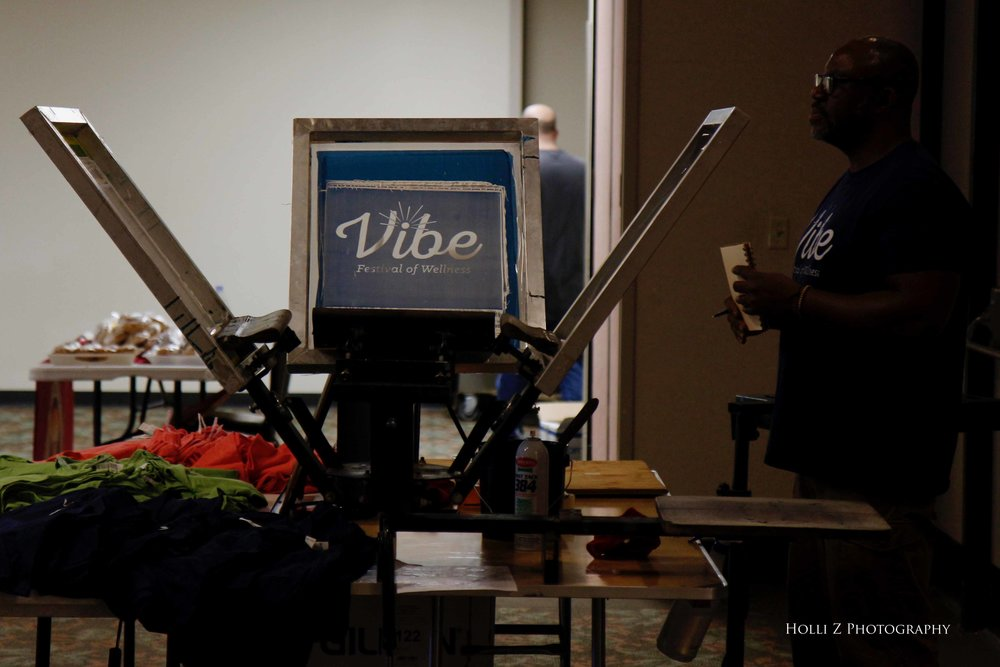 VIBE Festival of Wellness - Holli Z Photography - 83.jpg