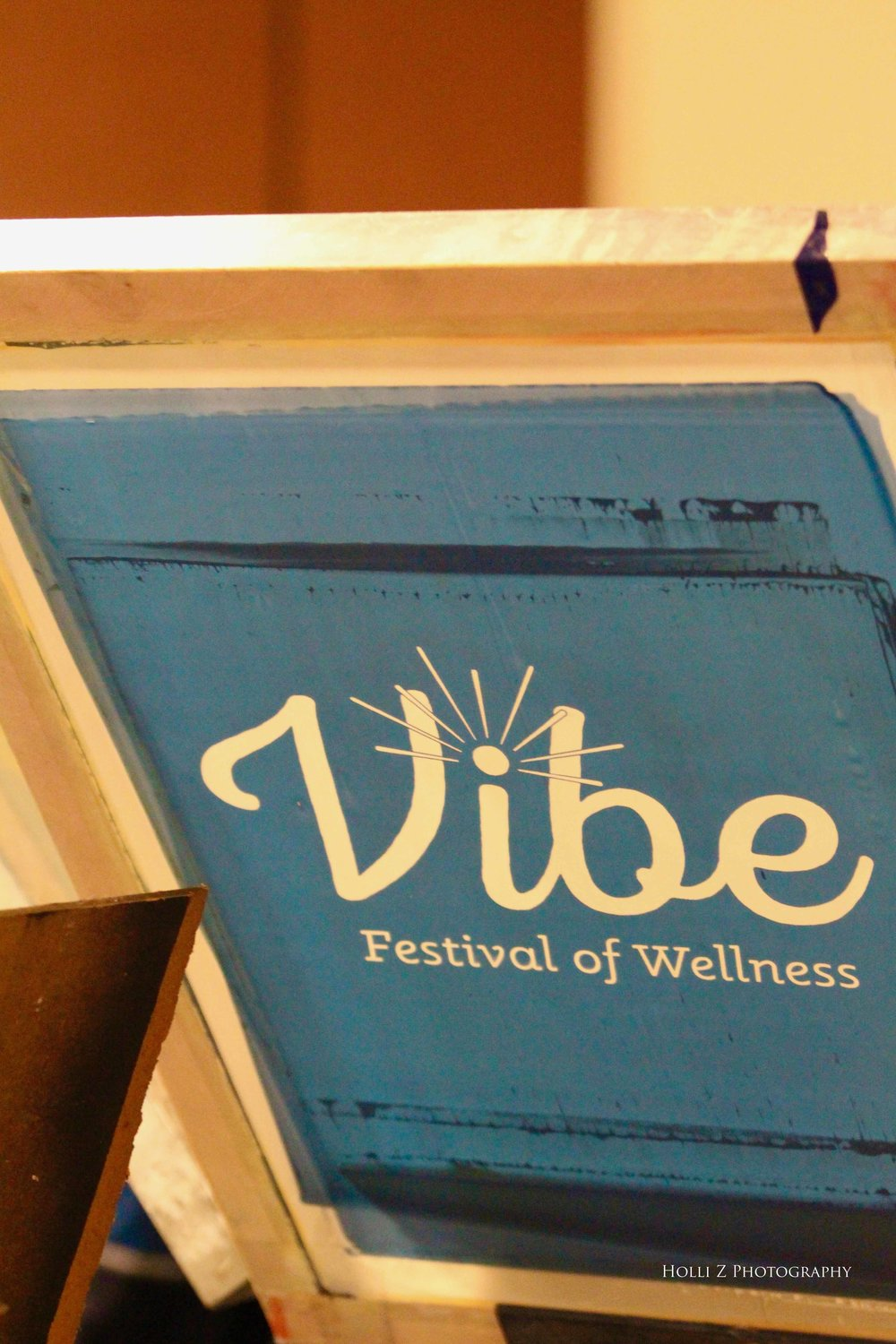 VIBE Festival of Wellness - Holli Z Photography - 246.jpg