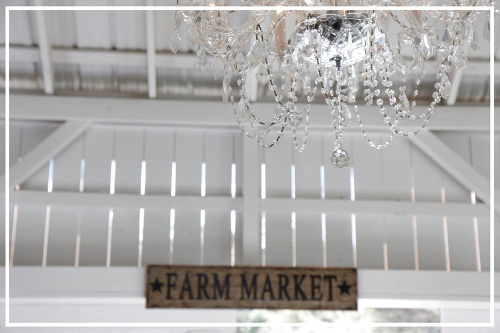 My French Farm  - My French Farm is a sweet white barn filled with treasures in the hills over Mentone California that opens it's doors once a season for shoppers to find wonderful and one of a kind items.