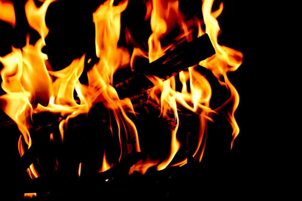 Firelight - Holli Z Photography.jpg