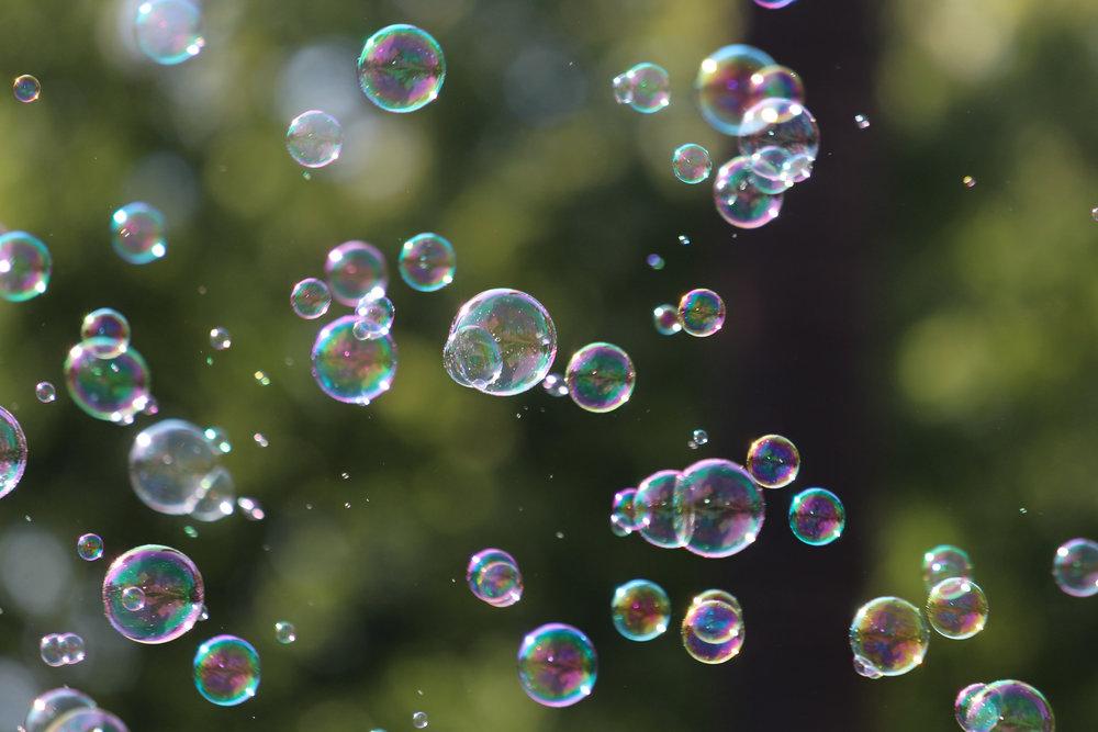 Magic Bubbles - Holli Z Photography - 1.jpg