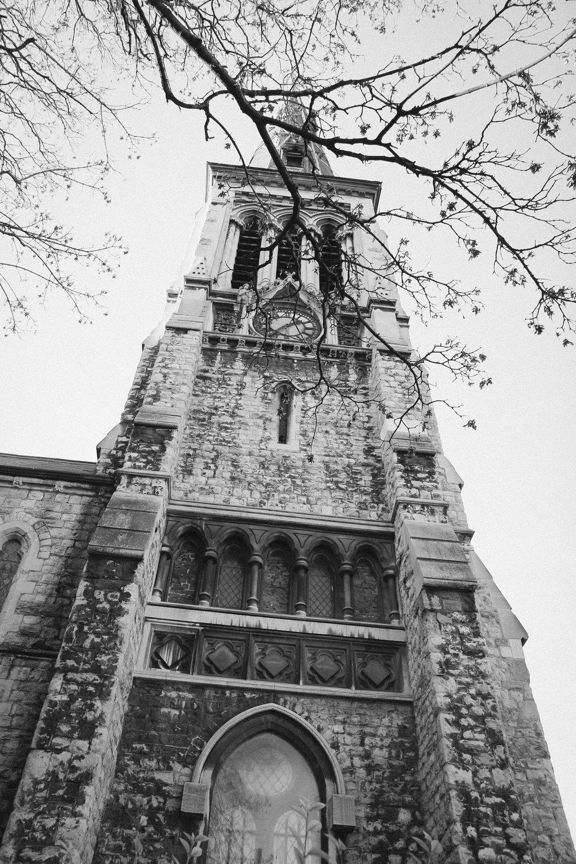 Church- Holli Z Photography - 1.jpg