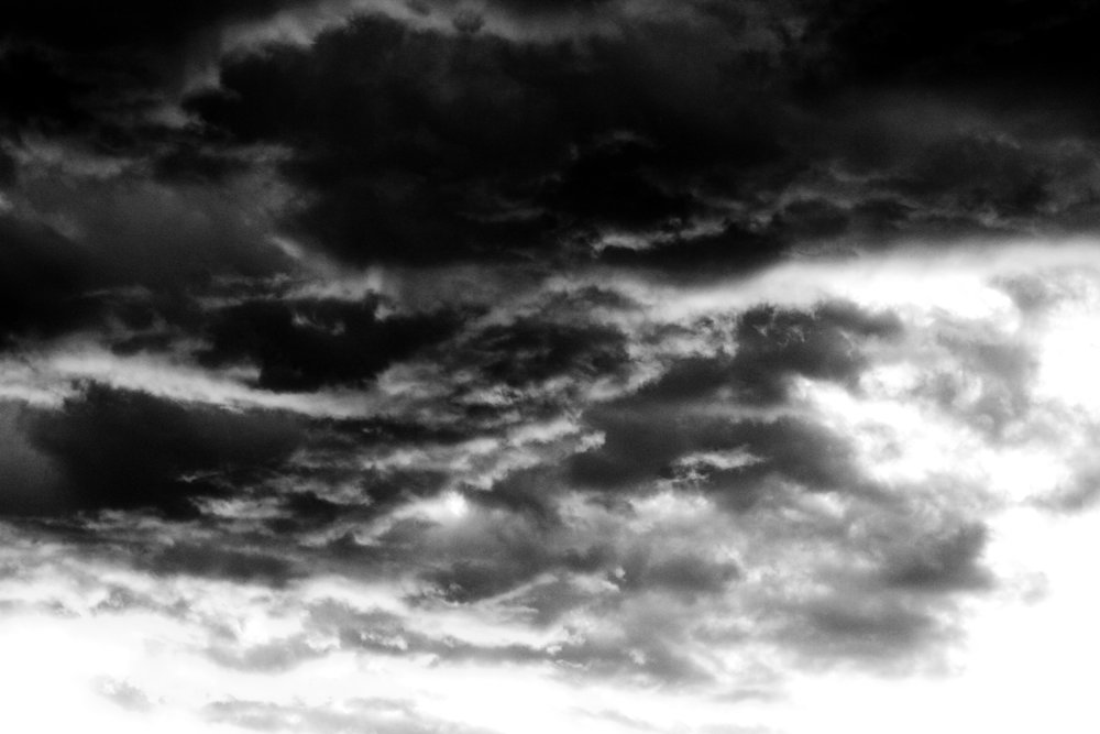 Inverted Sunset - Holli Z Photoghraphy - 1.jpg