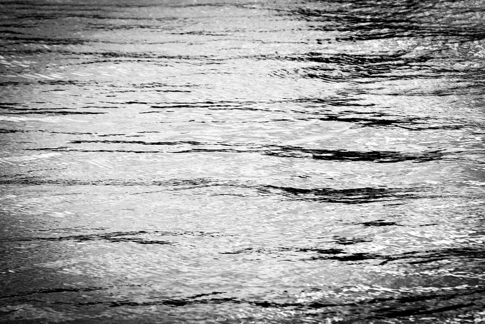 Wave - Holli Z Photography - 1.jpg