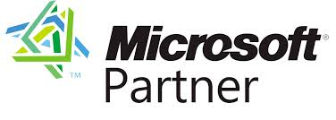 Please click on the logo above to contact us and learn how we can help your company implement the latest Microsoft solutions today!