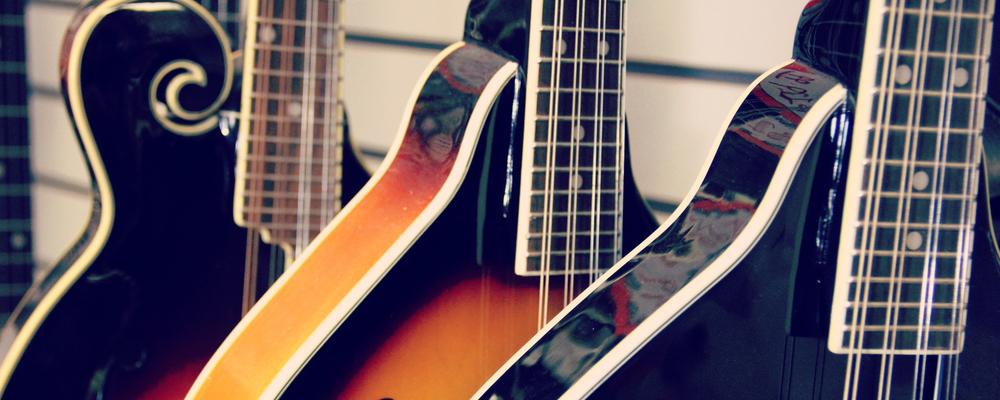 rockinrobbies-mandolins.jpg