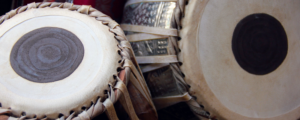 rockinrobbies-hand-drums-tabla.jpg
