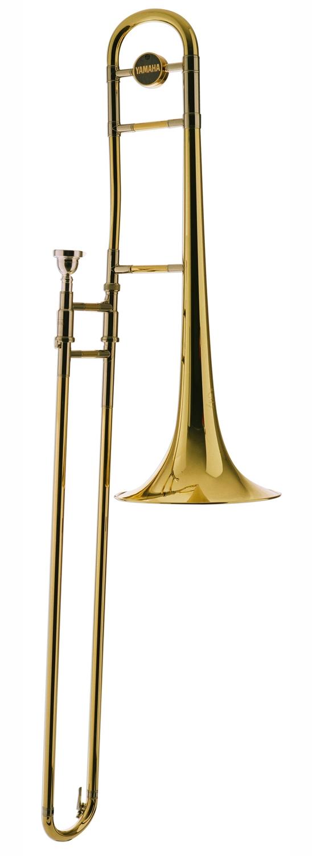 Trombone Rental