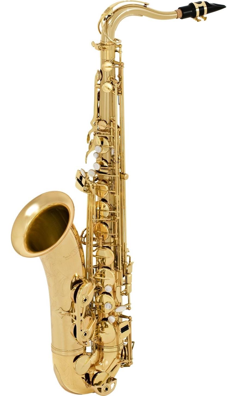 Tenor Saxophone Rental