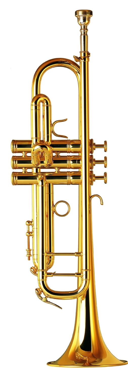 Trumpet Rental