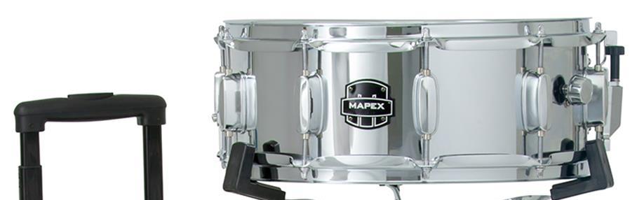 snare kit only.jpg
