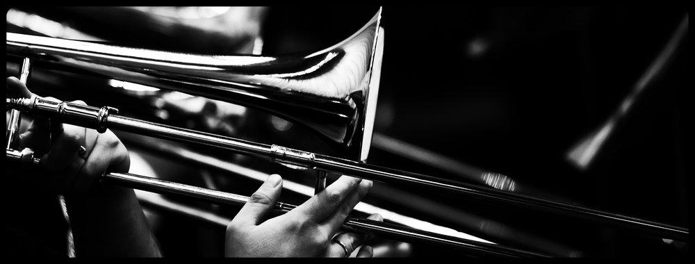 trombone section.jpg
