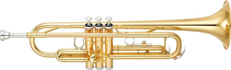 trumpet big.jpg