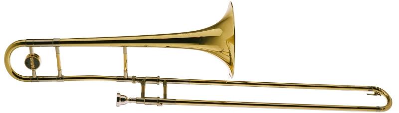 Trombone-1.jpg