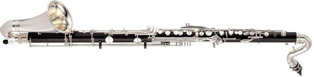 bass clarinet.jpg