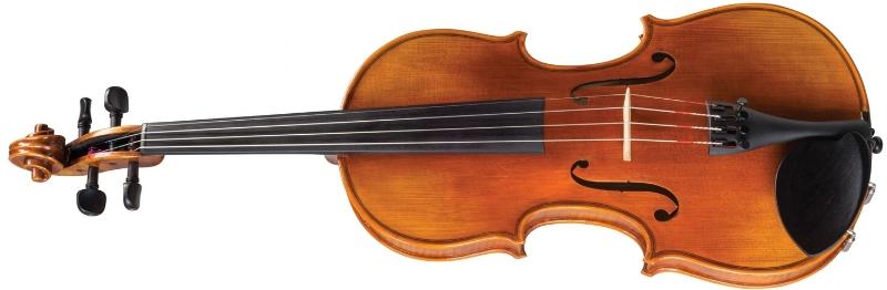 Violin1.jpg