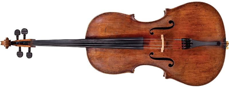 cello-old-3.jpg
