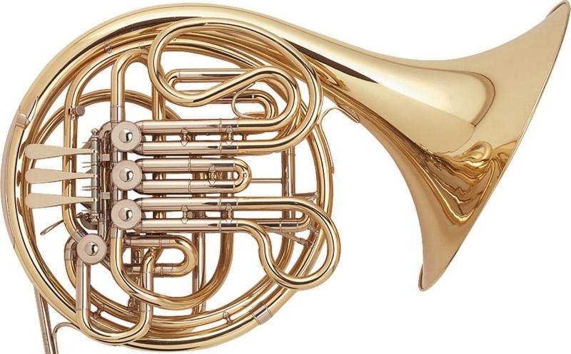 dbl F horn.jpg