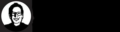 School of Music Logo Long 400x108.png