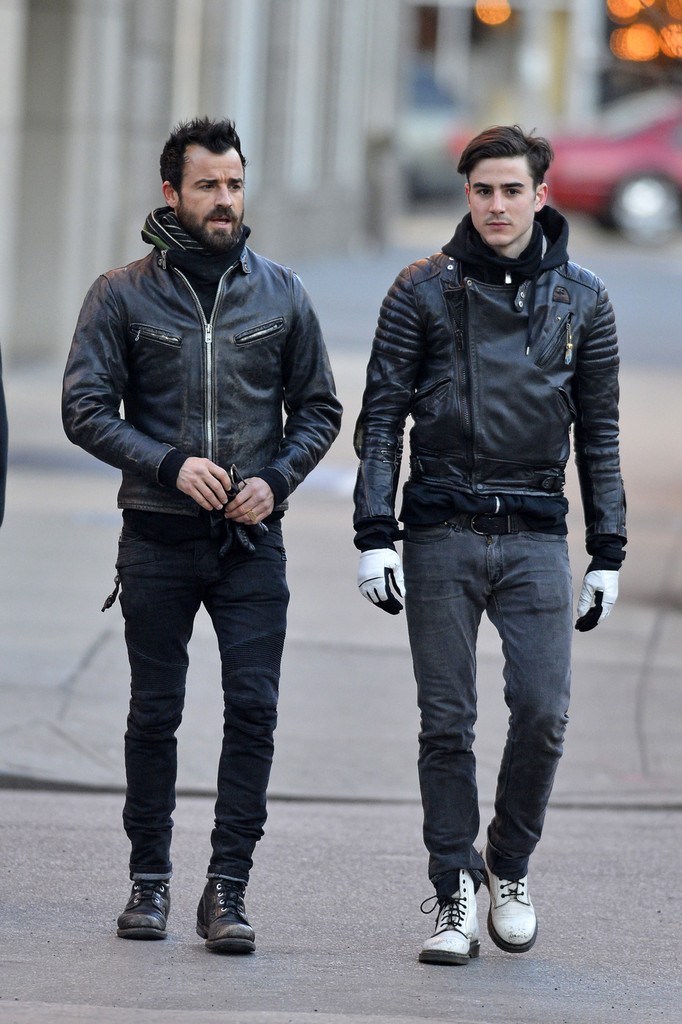 Mens-Leather-Jackets-Street-Style-4.jpg