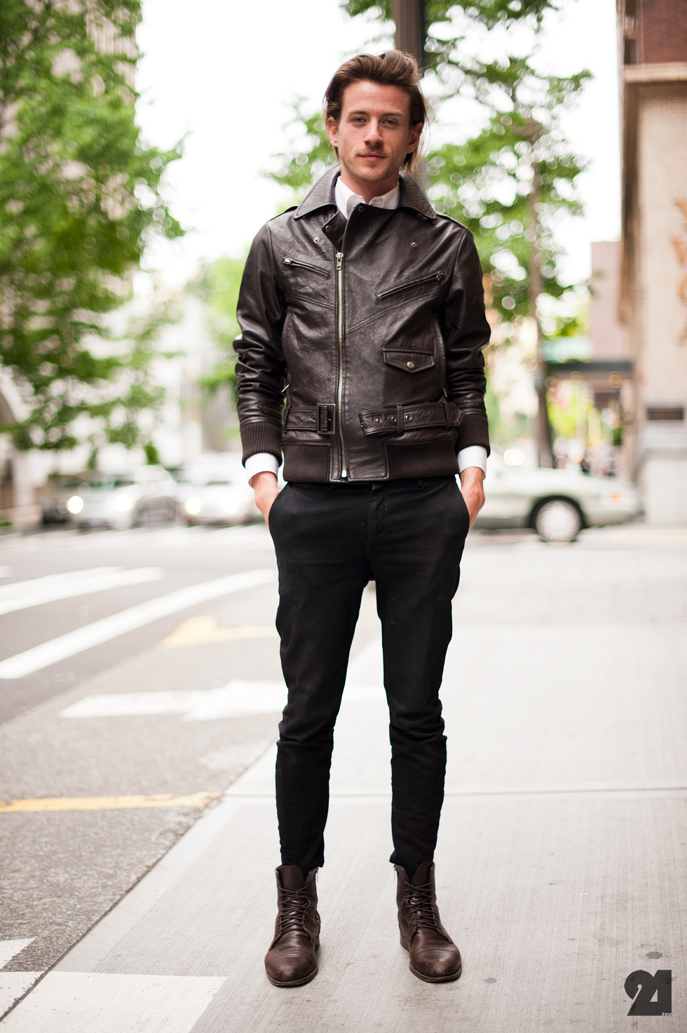 131-Le-21eme-Arrondissement-Adam-Katz-Sinding-Chris-Cushingham-Student-Model-Seattle-Street-Fashion-Blog.jpg
