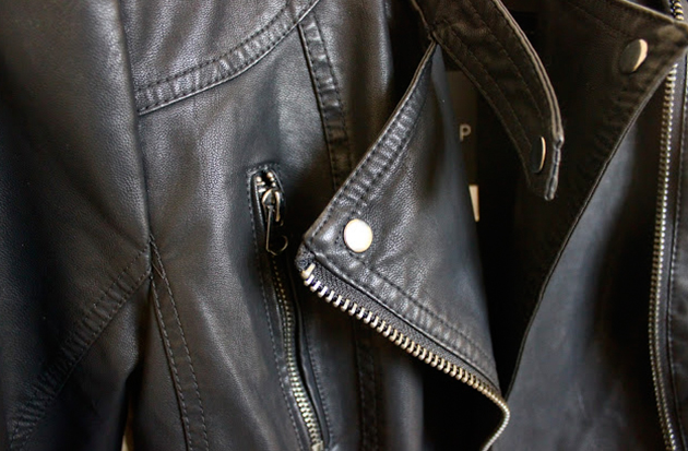 How-To-Buy-A-Leather-Jacket-1-08.jpg