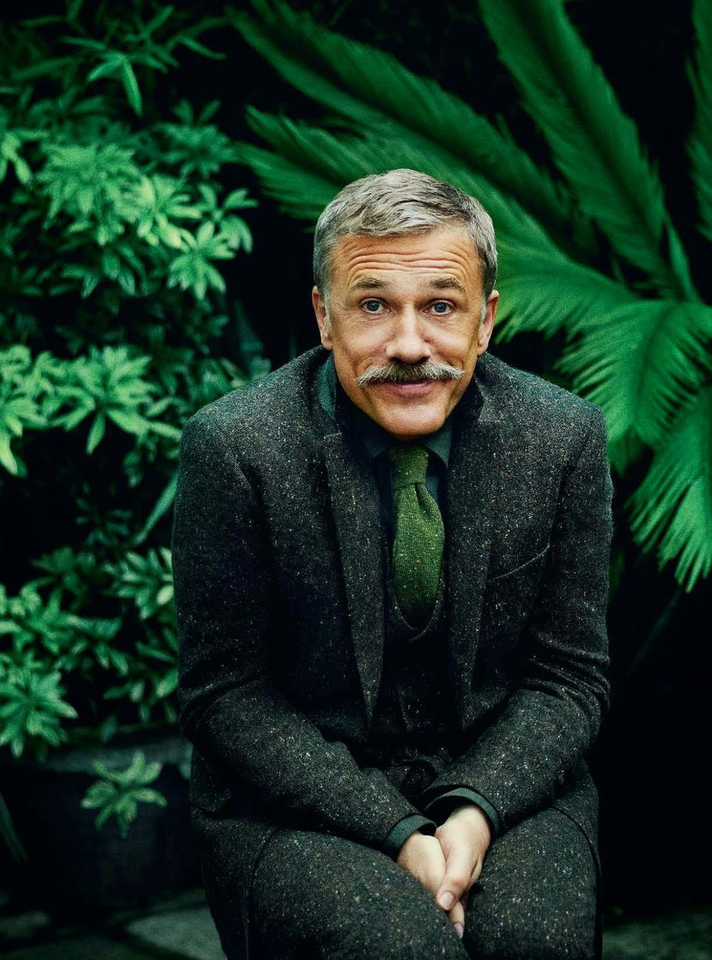 Christoph-Waltz-Esquire-UK-November-2014-Tomo-Brejc-7.jpg