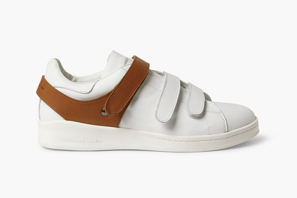 alexander-mcqueen-harness-leather-sneakers-1.jpg