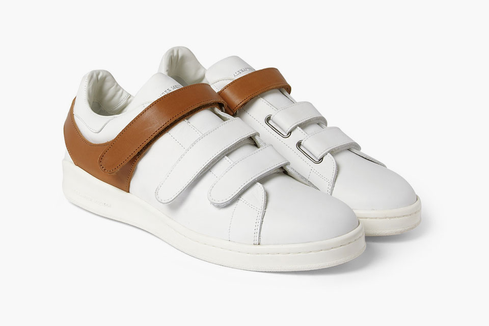 alexander-mcqueen-harness-leather-sneakers-2.jpg